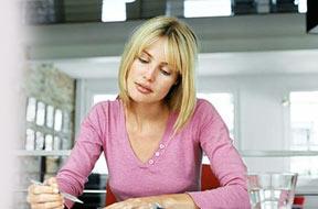 önéletrajz írása segitség CV doktor | Önéletrajz és motivációs levé írás, állásinterjú  önéletrajz írása segitség